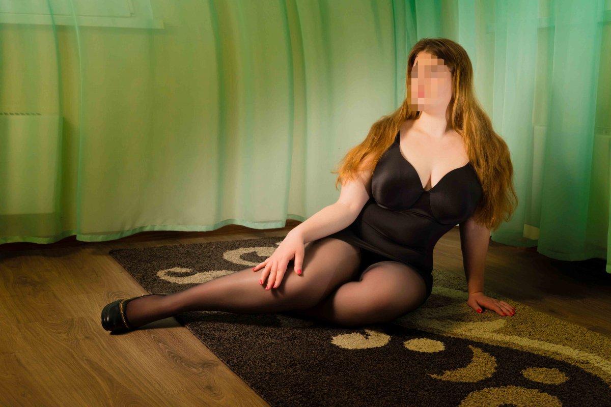 Проститутки Перми Районы